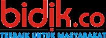 BIDIK.co