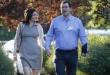 Suami Bos Facebook Meninggal Mendadak