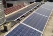 Pakai Solar Cell, Rumah di Menteng Jual Listrik ke PLN Sejak 2013
