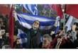 Kemungkinan Yunani Tak Bayar Utang ke IMF