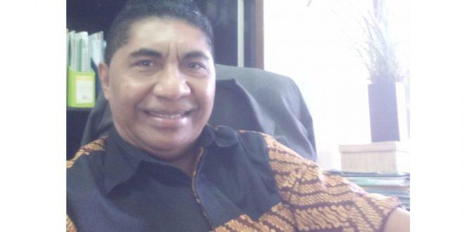 Balitbang DPP Golkar: Pembelajaran Sistem Daring Sulit Dilakukan di Wilayah Timur dan Tengah Indonesia